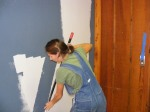 2009_0208Wallpaint10-090005